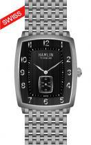 Mens Titanium (HAMM343:004)